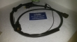 bougiekabel set fiat500/126
